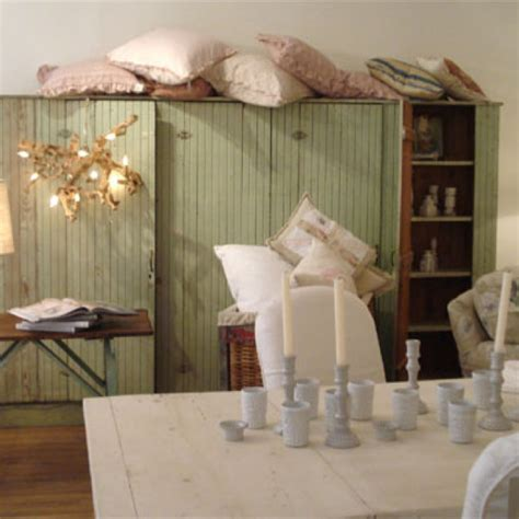 ashwell shabby chic 1000 images about rachel ashwell shabby chic couture on pinterest