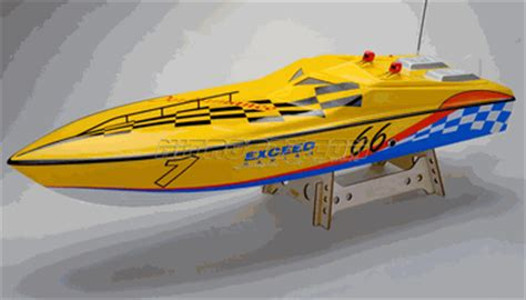 Rc Boats For Sale Gas by Top Value Remote Gas Boats For Sale
