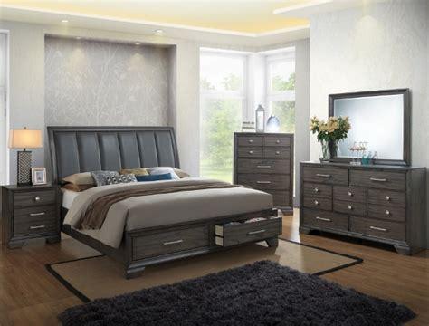 cm jaymes storage bedroom collection sale