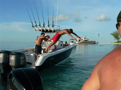 Fishing Equipment For Boat by 22 Best Fishing Equipment And Boats Images On Pinterest