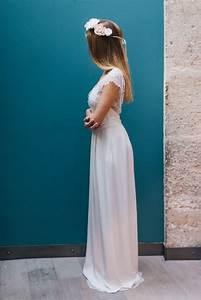 robe de mariee lorafolk monoprix robe petit prix 2016 With robe de mariée petit prix