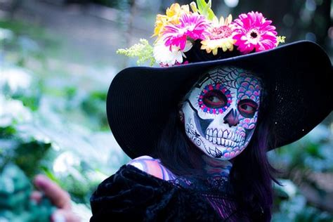 Day Of The Dead Images · Pixabay · Download Free Pictures