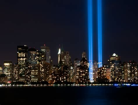 9 11 Tribute Wallpapers Wallpapersafari