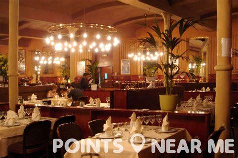 28 best restaurants near me restaurants