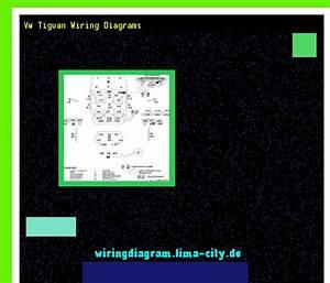 Vw Tiguan Wiring Diagrams  Wiring Diagram 1749