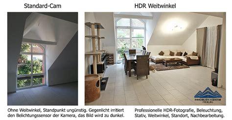 Für Die Wohnung by Ratgeber Wohnung Fotografieren So Machen Sie Die Besten