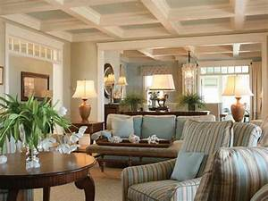 Ideas design cape cod interior design interior for Home design ideas with cape cod interior design