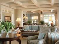 cape cod decorating Ideas & Design : Cape Cod Interior Design ~ Interior Decoration and Home Design Blog