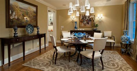 interior decorators philadelphia home interior designers in philadelphia house design plans