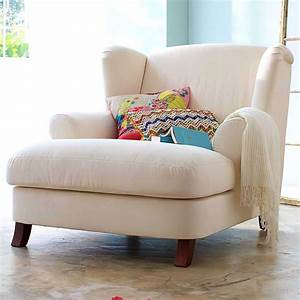 comfy, chairs, for, bedroom, you, u0026, 39, ll, love, in, 2021