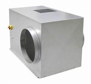 Bruit Climatisation Unite Interieure : climatiseur sans groupe ext rieur gainable ustensiles de ~ Premium-room.com Idées de Décoration