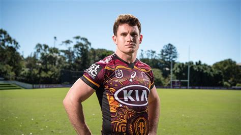 Buy brisbane broncos and get the best deals ✅ at the lowest prices ✅ on ebay! NRL 2021: Brisbane Broncos unveil Indigenous jersey ahead of Melbourne Storm clash | The Mercury
