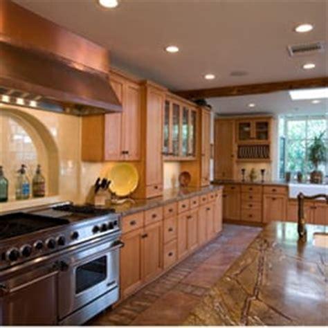 kitchen culver city the kitchen kitchen bath culver city ca yelp