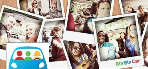 blablacar si鑒e social blablacar tirocini negli uffici europei che si occupano di carpooling urbanpost