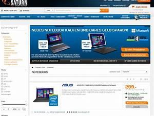 Laptop Kaufen Auf Rechnung : 100 sicher bestellen laptop auf rechnung kaufen ~ Themetempest.com Abrechnung