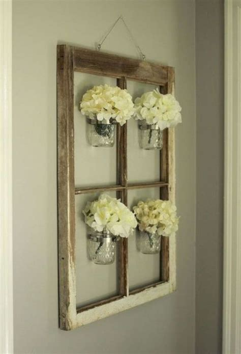 home interiors picture frames 17 cool diy home decor picture frames futurist architecture