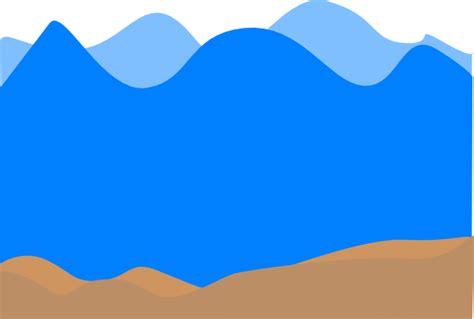 Ocean Bottom Clip Art At Clker.com