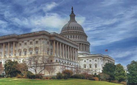white house high resolution