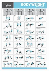 Description  This Personal Home Fitness Total Body Workout