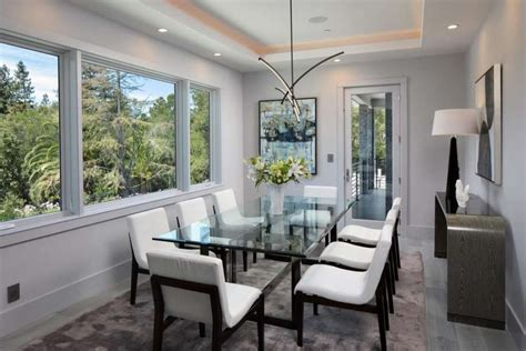 dining room paint colors 2018 design schemes