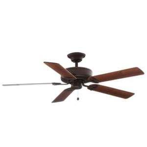 change bulb in ceiling fan solved we have a hton bay ceiling fan model 54cvt we