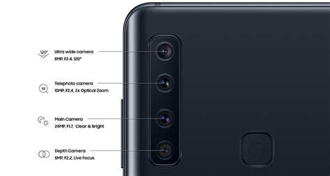 Harga Kamera Samsung A8 spesifikasi harga samsung galaxy a9 2018 ponsel
