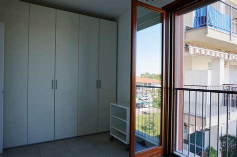 appartamenti in affitto a bergamo appartamento trilocale in affitto a bergamo con box e cantina