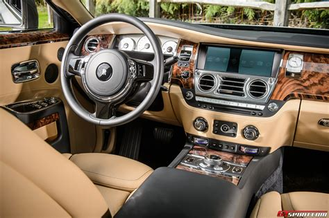 rolls royce 2016 interior rolls royce phantom interior 2015