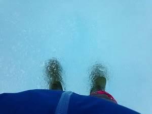 Low ice, low snow, both poles | Arctic Sea Ice News and ...