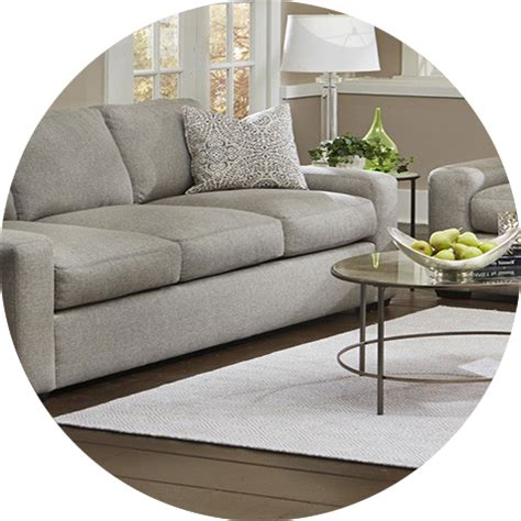 furniture mattresses  oklahoma city bob mills