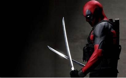 Deadpool 4k Ultra Wallpapers Movies 1080p Desktop
