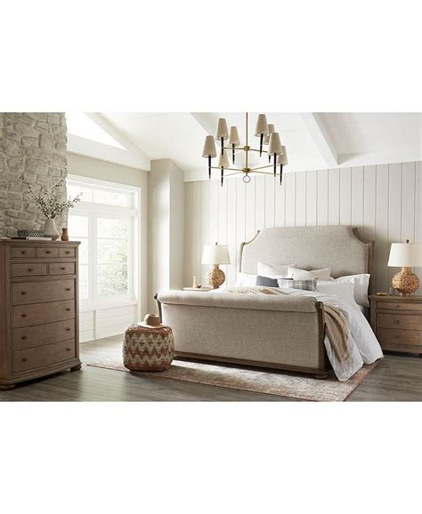 furniture camden heights bedroom collection reviews