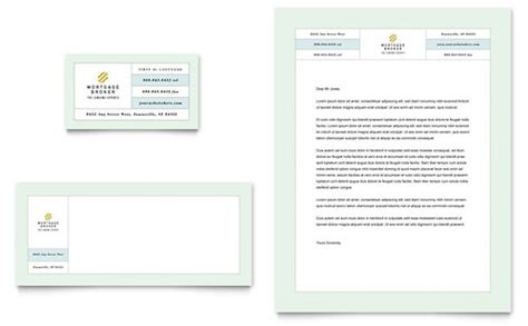 Letterhead Templates Visiting Card Online Hyderabad Business Organizer Holder Name Badge Promotional Magnetic Notepads Best Free Maker Pan Number Order Uk Printing Canada