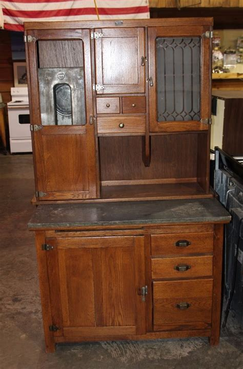 Antique Kitchen Cupboard by 308 Best Antique Hoosier Cabinets Sinks Cupboards
