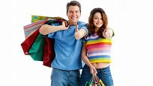 Müller Online Shop Fotos : shopclue online shopping ~ Eleganceandgraceweddings.com Haus und Dekorationen
