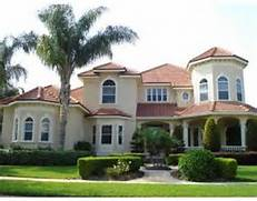 Exterior Paint Colors For Florida Homes by Choose An Exterior Paint Color That Matches Your Landscape In North Port Flo