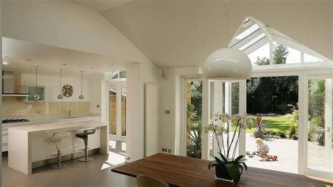 interior design modern kitchen kitchen extension image gallery david salisbury
