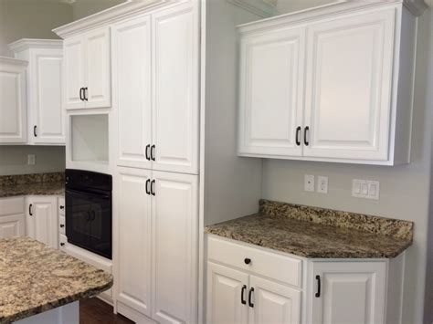 kitchen cabinets granite cabinet painting brothers mesa arizona 3002