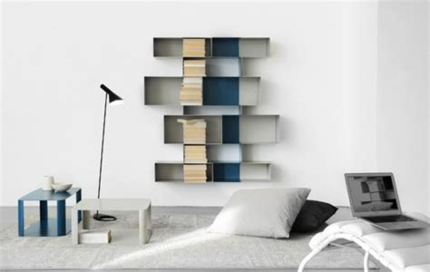 Librerie Design Outlet by Mobili Zona Giorno Outletarreda