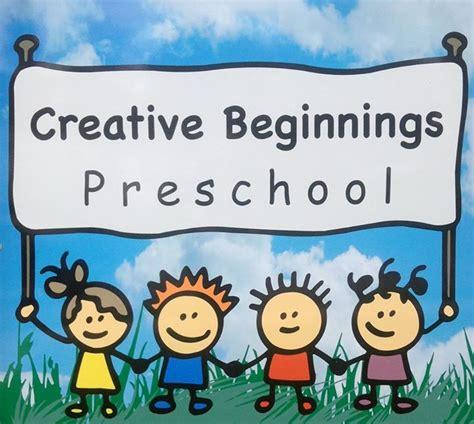 creative beginnings preschool creston ia licensed center 811 | logo 994523 504954806241826 302394243 n
