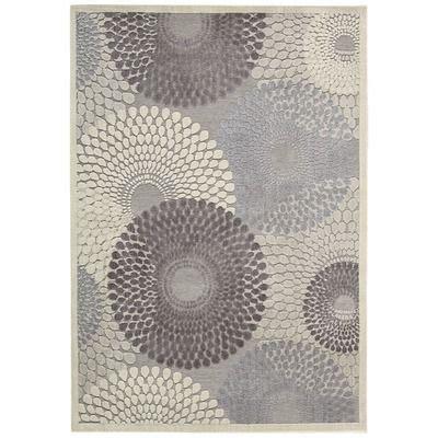 wayfair asa area rug area rugs circle rug