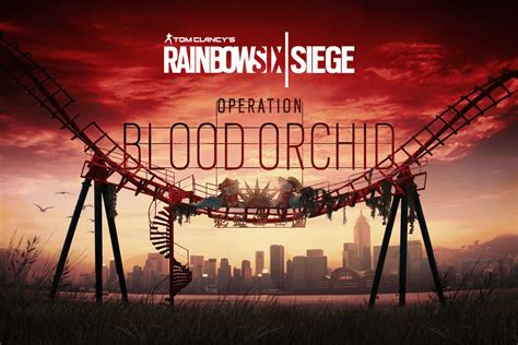 cuisiner les ceps rainbow six siege s blood 100 images baixar tom