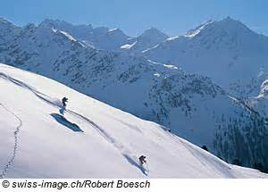 Winterurlaub In Der Schweiz : nendaz wallis ferienhaus ferienwohnung skiurlaub skigebiet winterurlaub schweiz ~ Sanjose-hotels-ca.com Haus und Dekorationen