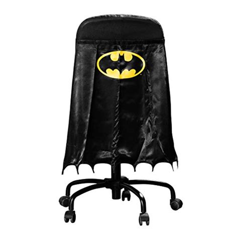 batman chair cape import it all