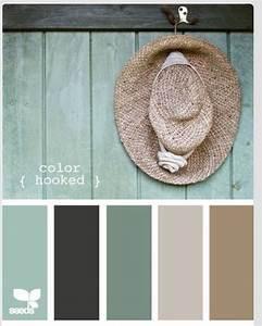 Kitchen color pallet Kitchen 2014 Pinterest Color