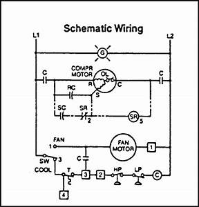 how to construct wiring diagrams industrial controls With ladder logic diagram and explain how it starts up the electric motor