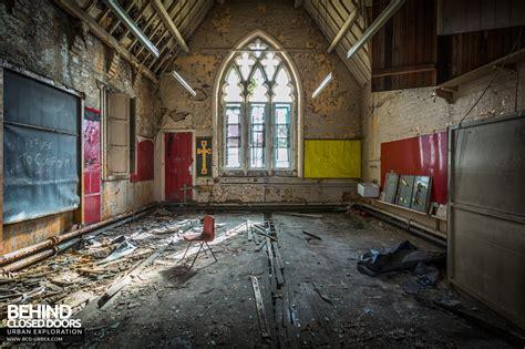St. John the Baptist CofE Primary School, New Springs ...