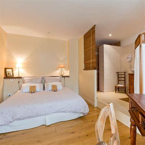 beaune chambres d hotes chambres d 39 hôtes beaune nantoux la combotte