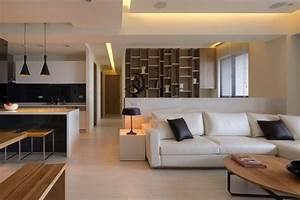 Tiny Home FurnishingsUsing Your Big Ideas to Make a