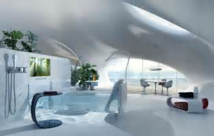 design badewanne wer hat die badewanne versteckt - Luxus Design Wohnzimmer